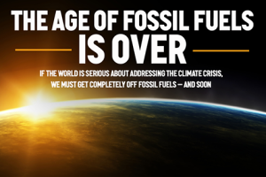 days-of-fossil-fuels